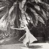 MM Dance Memories Photo Fred Daniels 1925